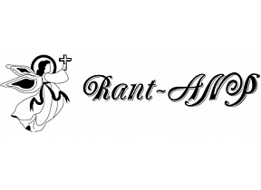 """Rant-ANP"", SIA"