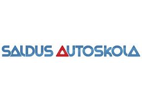 """""""Saldus Autoskola"""", SIA"""