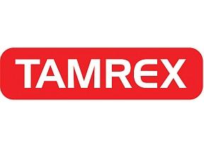 """""""Tamrex Jelgava"""", SIA, darba apģērbi, drošības centrs - veikals"""