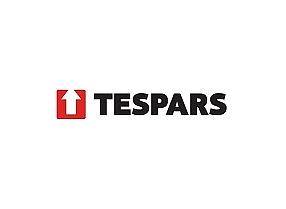 """""""Tespars"""", SIA, Makita Tehnikas centrs Rīgā"""