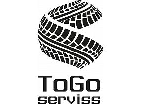 """ToGo serviss"", SIA, Riepu serviss"