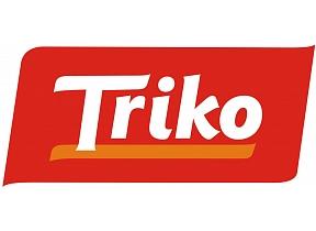 """Triko"", Salons"