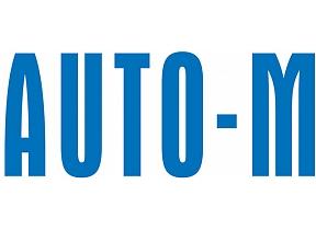 """""""Auto-M"""", SIA"""