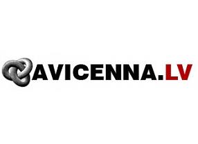 """""""Avicenna.LV"""", SIA"""