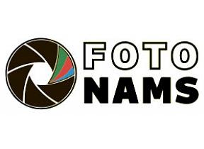"""Foto Nams"", SIA"