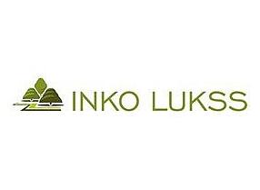 """""""Inko Lukss"""", SIA"""