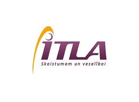 """""""ITLA.LV"""", SIA, Ražošana un tirdzniecība"""