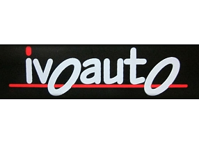 """Ivo auto"", SIA, Autoserviss"