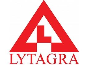 """""""Lytagra"""", AS, Centrālā vairumtirdzniecības noliktava"""