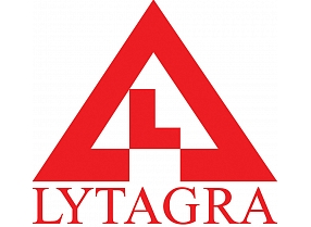 """""""Lytagra"""", AS, Metāla tirdzniecība"""