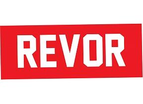 """Revor"", SIA, Veikals"