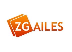 """""""ZG Ailes"""", SIA"""