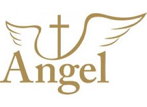 """""""Apbedīšanas birojs Angel"""""""