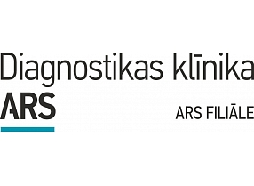 ARS Diagnostikas klīnika