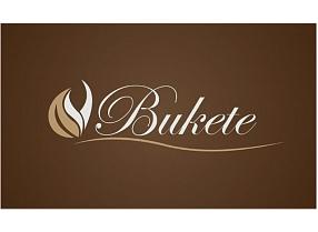 """""""Bukete"""", SIA"""