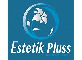 """""""Estetik Pluss"""", SIA"""