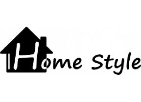 """Homestyle"", SIA, Žalūzijas, iestieptie griesti"