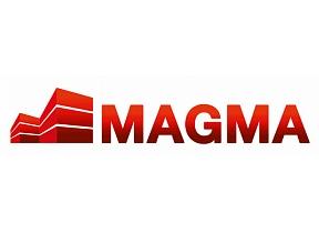 """MAGMA"", Salons"