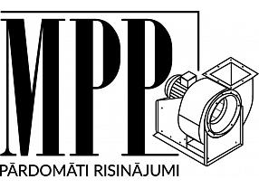 """MPP tehnika"", SIA"