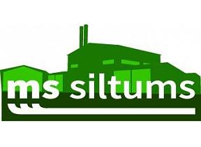 """MS Siltums"", SIA"