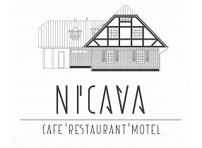 Nīcava, restorāns