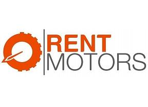 """RentMotors"""
