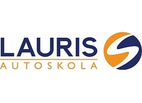 """""""Autoskola Lauris"""", autoskola Valmierā"""
