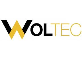 """""""Woltec"""", SIA"""
