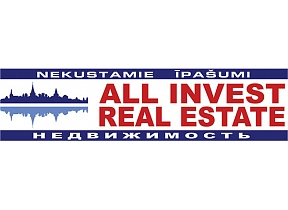 All Invest Real Estate, SIA