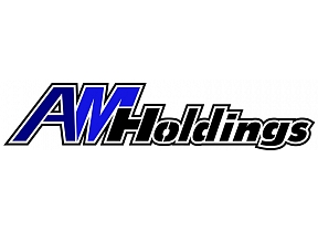 """""""A.M.Holdings"""", SIA"""