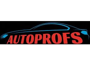 """""""Auto Profs 1"""", SIA, autoserviss Tukumā, kondicionieru uzpilde, diagnostika"""