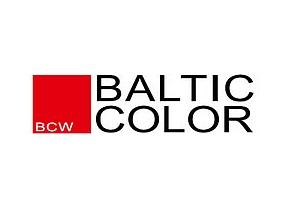 """""""Baltic Color"""", SIA, pulverkrāsošana, skrošu strūkla, smilšu strūkla"""