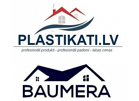 """Baumera"", SIA"