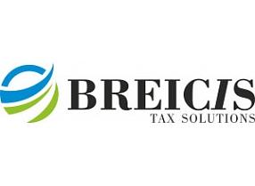 """""""Breicis"""", SIA, Nodokļu, transfertcenu un grāmatvedības pakalpojumu birojs"""