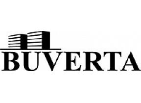BUVERTA SIA, Durvju, žalūziju, lamināta tirdzniecība, uzstādīšana