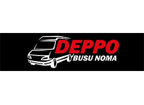 """Deppo"", SIA, mikroautobusu noma, busu noma"