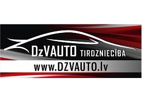 """DzV Auto"", SIA"