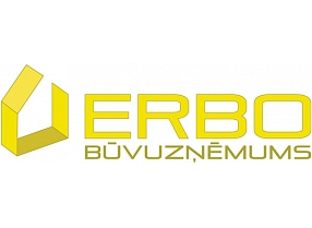 """ERBO"", SIA"