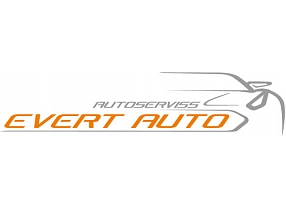 """Evert auto"", SIA, Autoserviss"