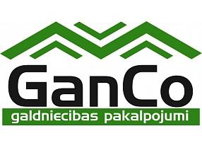 """GanCo"", SIA"