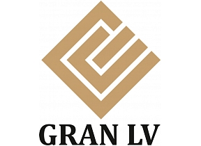 """Gran LV"", SIA"