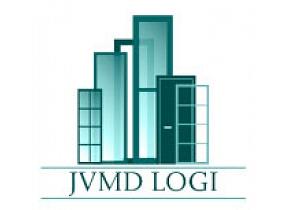 """JVMD"", SIA"