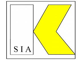 """""""K"""", SIA, auto serviss, auto kapsēta, veikals"""