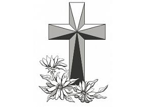 """""""Aivars"""", IK, granīta kapu pieminekļu izgatavošana"""