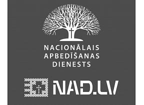 """""""NAD.LV"""", Nacionālais Apbedīšanas Dienests, apbedīšanas birojs un dienests Rīgā"""