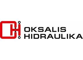 """Oksalis hidraulika"", SIA, Veikals"