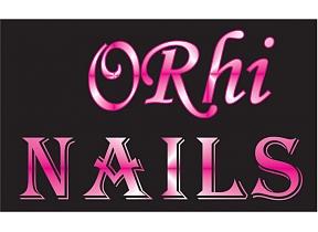 """""""Orhi Nails"""", skaistumkopšanas salons"""