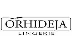 """""""Orhideja Lingerie"""", dāmu veļas ražotne, interneta veikals"""