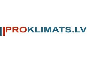 """ProKlimats"", SIA"