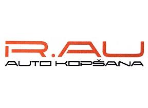 """""""R.AU"""", SIA, automašīnu ķīmiskā tīrīšana"""